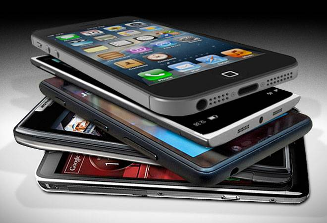 Mobile Gadgets 2017 - Reviews of mobile devices
