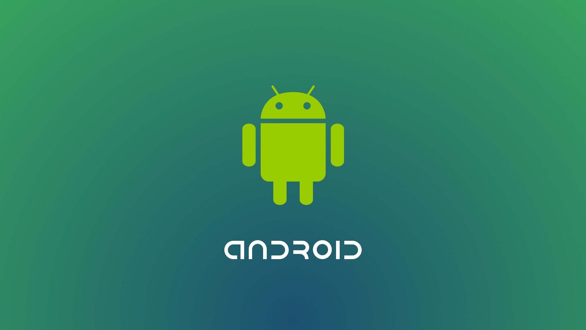The Top Hacks Available For Android Devices