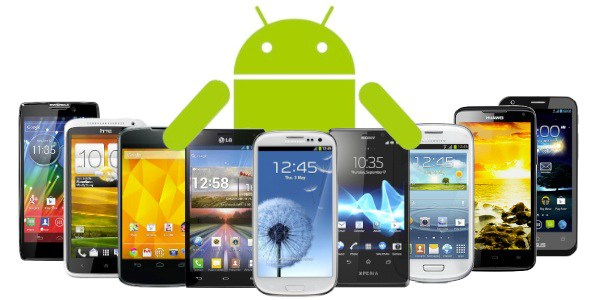 Top Hacks Available For Android Devices